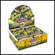 YU-GI-OH! MAXIMUM CRISIS BOOSTER BOX (24 COUNT CDU)