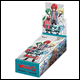 CARDFIGHT VANGUARD G - TRY3 NEXT CHARACTER BOOSTER BOX (12 COUNT CDU)