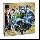 HARRY POTTER PUZZLE - 500PC MAGICAL CREATURES