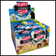 Puppy Club - Series 1 Mini Tins With Figure (16 Count CDU)