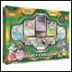POKEMON - LEGACY EVOLUTION PIN COLLECTION BOX
