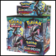 Pokemon Boxes, Decks & Tins