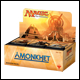 MAGIC THE GATHERING - AMONKHET BOOSTER BOX (36 COUNT CDU)