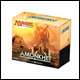 MAGIC THE GATHERING - AMONKHET BUNDLE