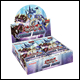YU-GI-OH! PENDULUM EVOLUTION BOOSTER BOX (24 COUNT CDU)
