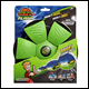 PHLAT BALL - V3 FLASH (6 COUNT)