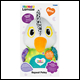 LAMAZE - REPEAT PETEY PLUSH - 10% OFF