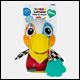 Lamaze - Phillip Pelican Clip & Go