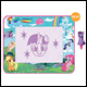 AQUADOODLE - MY LITTLE PONY MAT