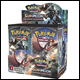 Pokemon - Sun and Moon Burning Shadows Booster Box (36 Count CDU)