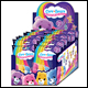 CARE BEARS - 3D SCENTED DANGLERS (16 COUNT CDU)
