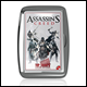 Top Trumps - Assassins Creed - Specials