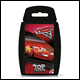 Top Trumps - Cars 3 - Specials
