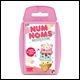 Top Trumps - Num Noms - Specials