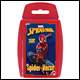 Top Trumps - Spiderman - Specials
