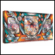 Pokemon Collection Boxes & Tins