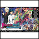 CARDFIGHT VANGUARD G - DRAGON KINGS AWAKENING BOOSTER BOX (16 COUNT CDU)