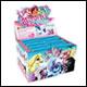 Magiki Ponies - Foil Bag (16 Count CDU)