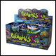 PIRANHAS & CO - FOIL BAG (22 COUNT CDU)