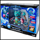 Lightseekers Shield Pack - Mari