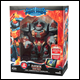 LIGHTSEEKERS CHARACTER PACK - EVEROK - L71101