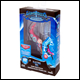 LIGHTSEEKERS WEAPON PACK - ELECTRO EEL - L71200