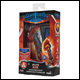 LIGHTSEEKERS WEAPON PACK - MOLTEN BLADE - L71203