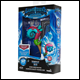 LIGHTSEEKERS WEAPON PACK - TEMPEST ROD - L71213