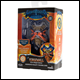 LIGHTSEEKERS SHIELD PACK - FORGE WALL - L71216