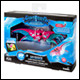 LIGHTSEEKERS FLIGHT PACK - SKYRIDER - L71300