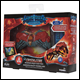 LIGHTSEEKERS FLIGHT PACK - CRYSTALLINE CORE - L71303