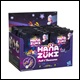 HANAZUKI - SURPRISE TREASURES FOIL BAG (24 COUNT CDU)