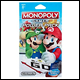 MONOPOLY GAMER - POWER PACKS (24 COUNT)