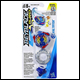 BEYBLADE - SINGLE TOPS ASSORTMENT (12 COUNT) - B9500EU40