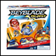 BEYBLADE - EPIC RIVALS BATTLE SET