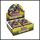 YU-GI-OH! CIRCUIT BREAK BOOSTER BOX (24 COUNT CDU)