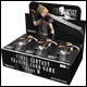 FINAL FANTASY - OPUS 4 TRADING CARD BOOSTER BOX (36 COUNT CDU)