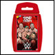 Top Trumps – WWE Specials Refresh - Specials