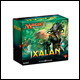 MAGIC THE GATHERING - IXALAN BUNDLE