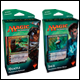 MAGIC THE GATHERING - IXALAN PLANESWALKER DECK DISPLAY (6 COUNT)