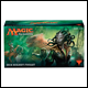 Magic The Gathering - Ixalan Deck Builders Toolkit