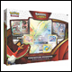 POKEMON - SHINING LEGENDS PREMIUM POWERS COLLECTION BOX