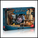 Harry Potter Jigsaw Puzzle - 1000pc Avada Kedavra