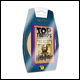 Top Trumps - Harry Potter Prisoner Of Azkaban Clamshell - Minis