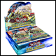 YU-GI-OH! SPIRIT WARRIORS BOOSTER BOX (24 COUNT CDU)