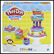 PLAY DOH - FROST N FUN CAKES