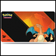 ULTRA PRO - PLAYMAT - POKEMON CHARIZARD - 84631