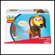 SLINKY - SLINKY DOG (6 COUNT)