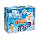 Mr Frosty - The Crunchy Ice Maker