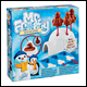 MR FROSTY - CHOC ICE MAKER